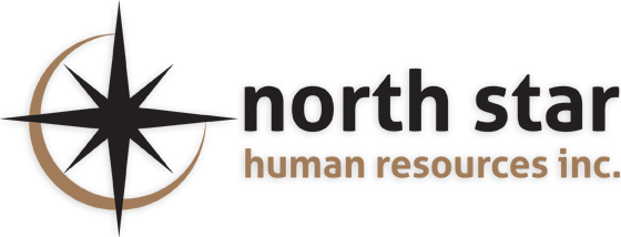 North Star Human Resources Inc.